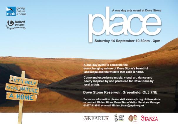 place-e-flyer
