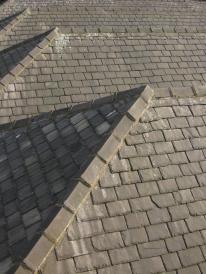 slates solarize
