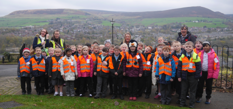 Yr-3&4-at-mossley-Park