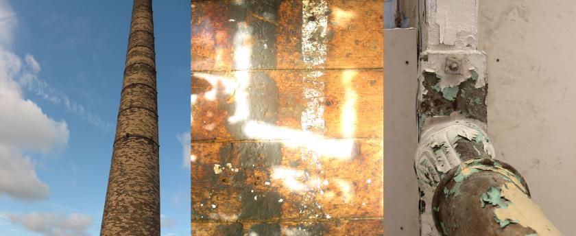 triptych-02