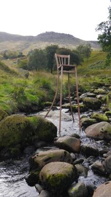 Sketch for a chair for a giraffe SML_Dawson_01